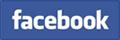 facebook - LOGORYTM