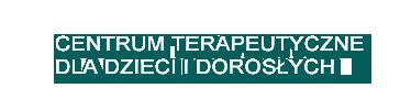 LOGORYTM Centrum terapeutyczne dla dzieci i dorosłych