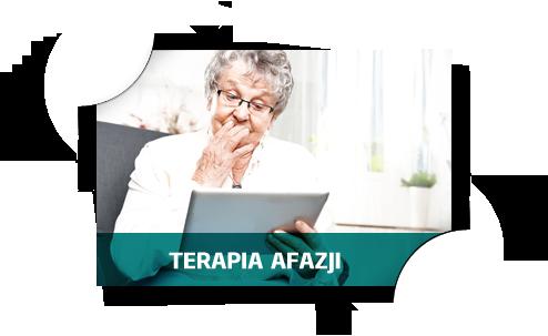 terapia-afazji