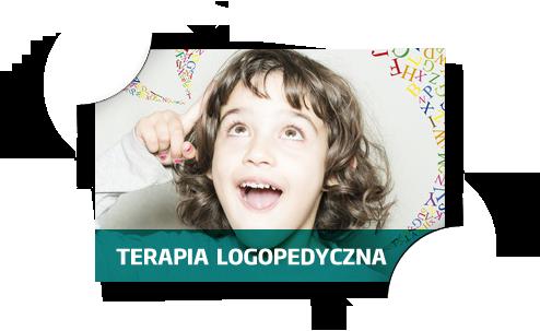 Terapia Logopedyczna